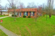 3369 Downing Pl Lexington KY, 40517