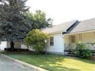 185 Forest Ave Seaman OH, 45679