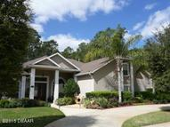 11 Allenwood Look Ormond Beach FL, 32174