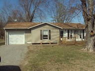 308 W South St Dix IL, 62830