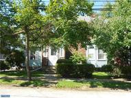 300 Highland Ave Upper Darby PA, 19082