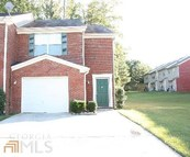 5737 Wind Gate Ln Lithonia GA, 30058
