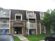 1866 Somerset Drive 3d Glendale Heights IL, 60139