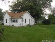 323 South Third Street Brownstown IL, 62418