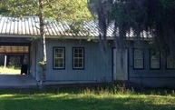3345 W Cr10a Wellborn FL, 32094