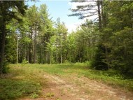 Lot 20 Grandpa Harry'S Lane Twin Mountain NH, 03595