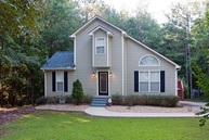 127 Leisure Cove Drive Lagrange GA, 30240