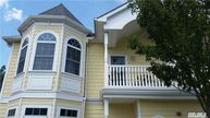 902 Emily Dr Patchogue NY, 11772