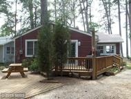 18379 River Road Tall Timbers MD, 20690