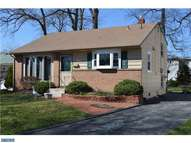 1525 Cedar Ave Haddon Heights NJ, 08035