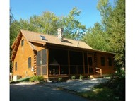 293 West Meadow Road Bradford NH, 03221