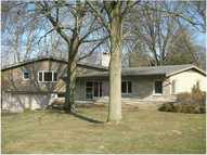 70 Orchard Dr Piqua OH, 45356