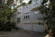 50 Beach Cottage Ln 204 Atlantic Beach FL, 32233
