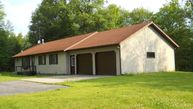 24748 West Channel Heights Cohasset MN, 55721