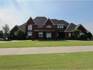 3816 Bucks Of Gaines Creek Rd. Mcalester OK, 74501