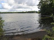 Lot 12 Sunset Dr Tomahawk WI, 54487