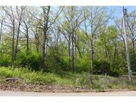 1 South Deer Trail Fredericktown MO, 63645