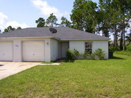 100b Wheatfield Dr Palm Coast FL, 32164