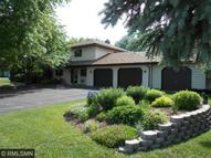 456 Golfview Lane Amery WI, 54001