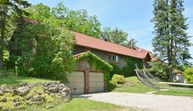 2255 County Road Z Blue Mounds WI, 53517