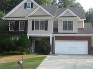 4775 Admiral Ridge Way Sw Lilburn GA, 30047