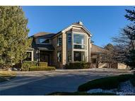 9355 Riviera Hills Drive Greenwood Village CO, 80111