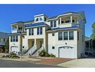 101 W 16th St Long Beach Township NJ, 08008