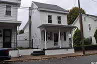 550 N Second Street Lykens PA, 17048