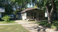 1115 Nebraska Ave Sw Huron SD, 57350
