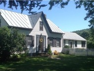 6 River Rd Piermont NH, 03779