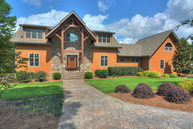 3871 Ne Cobbham Road Thomson GA, 30824