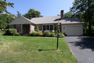 10 Salt Works Rd Brewster MA, 02631