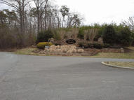 Lot 54 Lake Pointe Trl Glade Hill VA, 24092