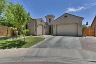2583 E Redwood Place Chandler AZ, 85286