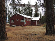 18573 State Highway 89 Hat Creek CA, 96040
