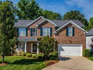 2545 Harlington Lane Charlotte NC, 28270