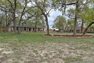 335 Rose Meadow Dr La Vernia TX, 78121