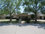 802 Willow Creek Circle Purcell OK, 73080