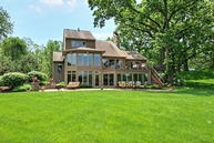 2935 Sterling Drive Mchenry IL, 60050