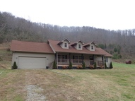 56 Deer Creek Trail Martin KY, 41649