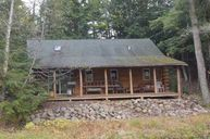 547 Ridge Ln Pickerel WI, 54465