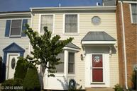 6275 Steamboat Way New Market MD, 21774