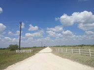 0 Hwy 77 Tract #2 Wc-II Victoria TX, 77905