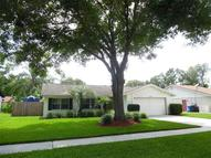 2615 Giant Place Seffner FL, 33584
