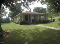308 Center St Caneyville KY, 42721