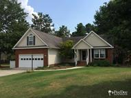 124 Eden Lane Cheraw SC, 29520