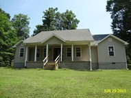 4065 County Home Savannah TN, 38372