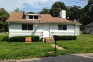 1236 Pine Avenue Shady Side MD, 20764
