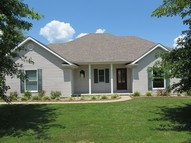 2700 Hickory Lane Marion IL, 62959