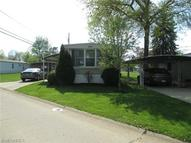 10 Ash Dr Olmsted Township OH, 44138